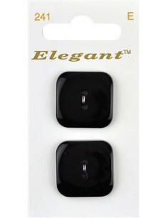 Knopen Elegant nr. 241