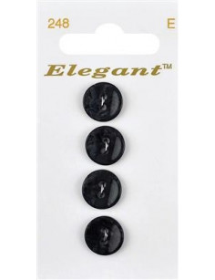 Buttons Elegant nr. 248
