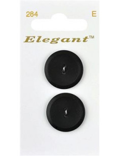 Boutons Elegant nr. 284