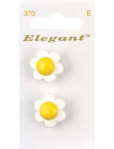 Knopen Elegant nr. 370