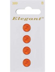 Boutons Elegant nr. 389