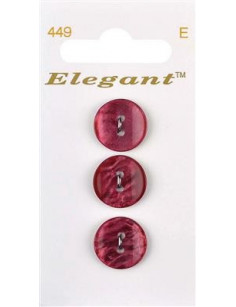 Buttons Elegant nr. 449