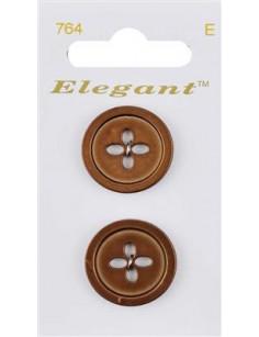 Buttons Elegant nr. 764