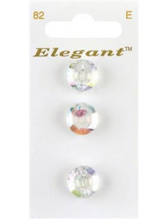 Boutons Elegant nr. 82