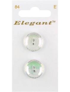 Boutons Elegant nr. 84