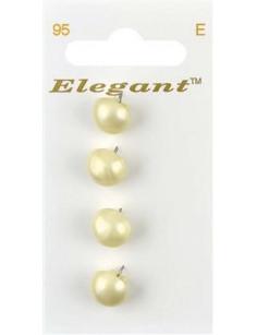 Buttons Elegant nr. 95