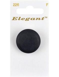 Boutons Elegant nr. 226