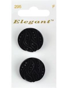 Boutons Elegant nr. 295