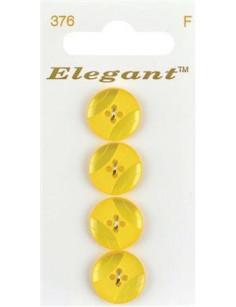 Knopen Elegant nr. 376