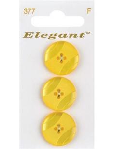 Knopen Elegant nr. 377