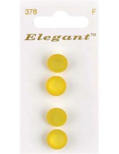 Boutons Elegant nr. 378