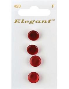 Boutons Elegant nr. 423
