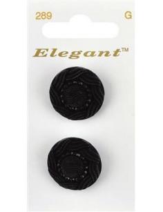 Buttons Elegant nr. 289