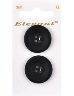 Buttons Elegant nr. 291