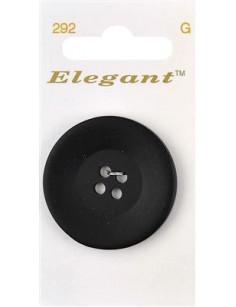 Knopen Elegant nr. 292