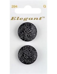Boutons Elegant nr. 294