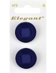 Boutons Elegant nr. 473