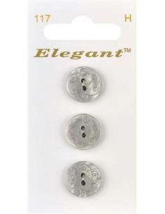 Buttons Elegant nr. 117