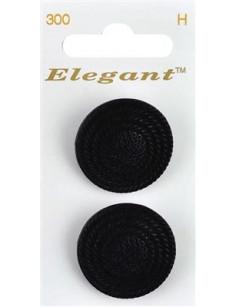 Boutons Elegant nr. 300