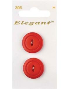 Buttons Elegant nr. 395
