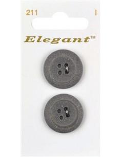 Buttons Elegant nr. 211
