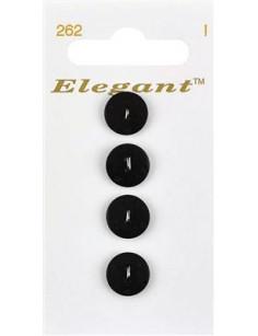 Buttons Elegant nr. 262