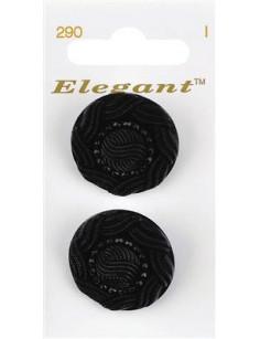 Buttons Elegant nr. 290