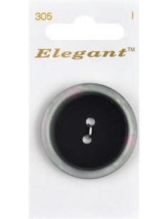 Boutons Elegant nr. 305