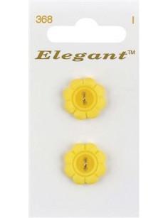 Boutons Elegant nr. 368