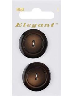 Boutons Elegant nr. 856