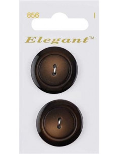 Knopen Elegant nr. 856