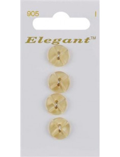 Knopen Elegant nr. 905