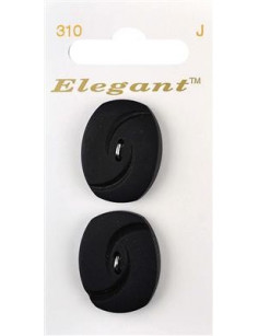 Boutons Elegant nr. 310