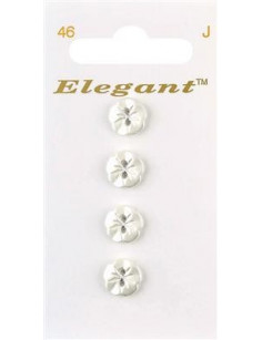 Buttons Elegant nr. 46