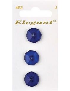 Knopen Elegant nr. 462