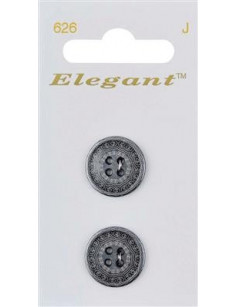 Boutons Elegant nr. 626