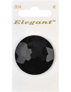 Boutons Elegant nr. 304
