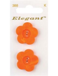 Boutons Elegant nr. 388