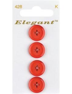 Boutons Elegant nr. 428
