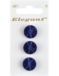 Boutons Elegant nr. 461