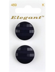 Boutons Elegant nr. 469