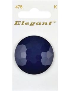 Boutons Elegant nr. 478