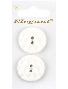 Buttons Elegant nr. 51