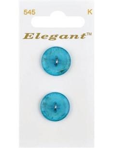 Boutons Elegant nr. 545