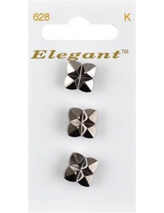 Boutons Elegant nr. 628
