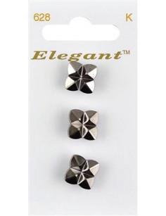 Knopen Elegant nr. 628