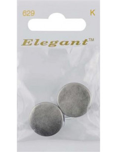 Boutons Elegant nr. 629