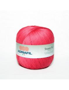 Adriafil Snappy Ball Koralle 99