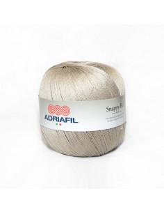 Adriafil Snappy Ball Sandig 46