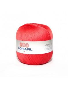 Adriafil Snappy Ball kreeft 44
